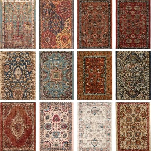 karastan spice market   The Carpet Shoppe