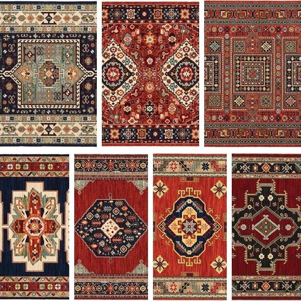 oriental weavers rugs   The Carpet Shoppe