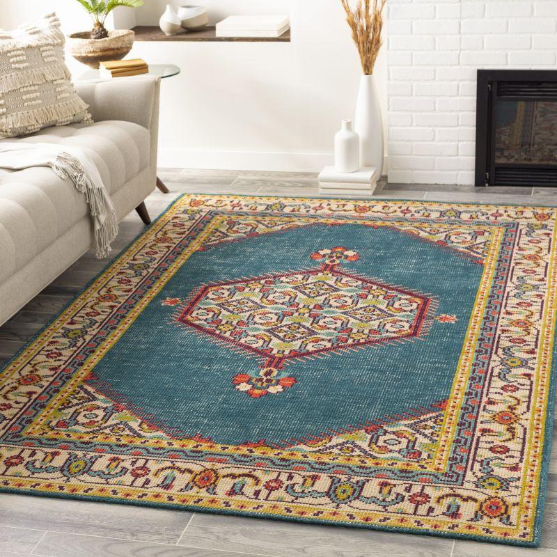 Our Favorite Natural Fiber Rugs | The Carpet Shoppe