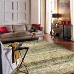 Rug for living room | The Carpet Shoppe