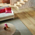 Flooring | The Carpet Shoppe