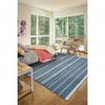 Living room flooring | The Carpet Shoppe