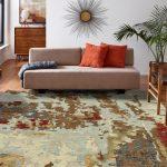 Area rug for leaving room | The Carpet Shoppe