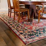 Area rug | The Carpet Shoppe
