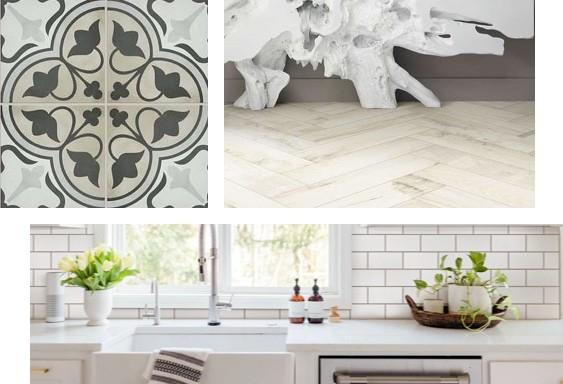 tiles   The Carpet Shoppe