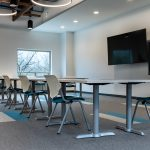 Commercial flooring | The Carpet Shoppe
