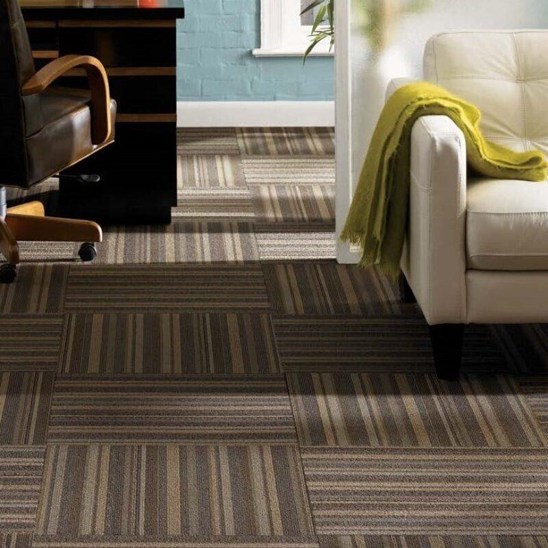 Blog:  Flooring Trends Floor Tile