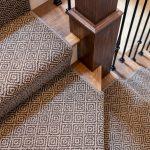 Residential flooring   The Carpet Shoppe