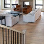 Living room flooring   The Carpet Shoppe