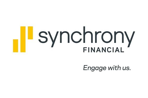 Synchrony Financial   The Carpet Shoppe