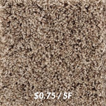 Carpet swatch   The Carpet Shoppe