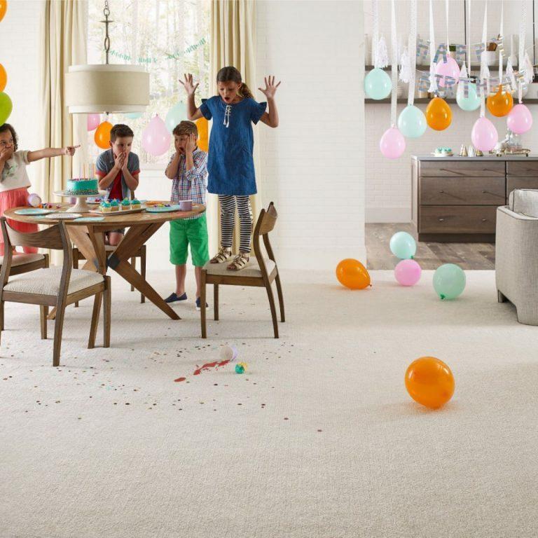 Carpet care tips   The Carpet Shoppe
