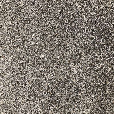 flooring sample   The Carpet Shoppe