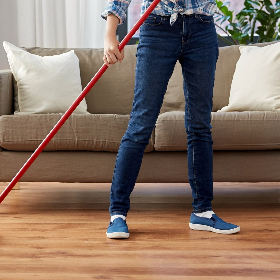 hardwood care   The Carpet Shoppe