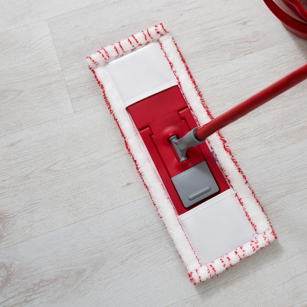 Laminate Care & Maintenance   The Carpet Shoppe