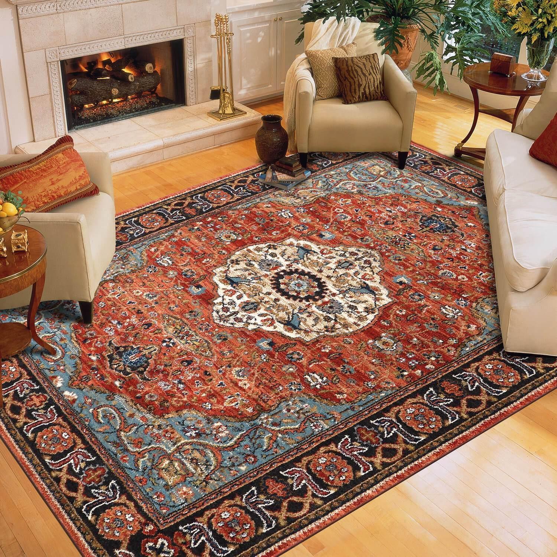 Area Rug design   The Carpet Shoppe