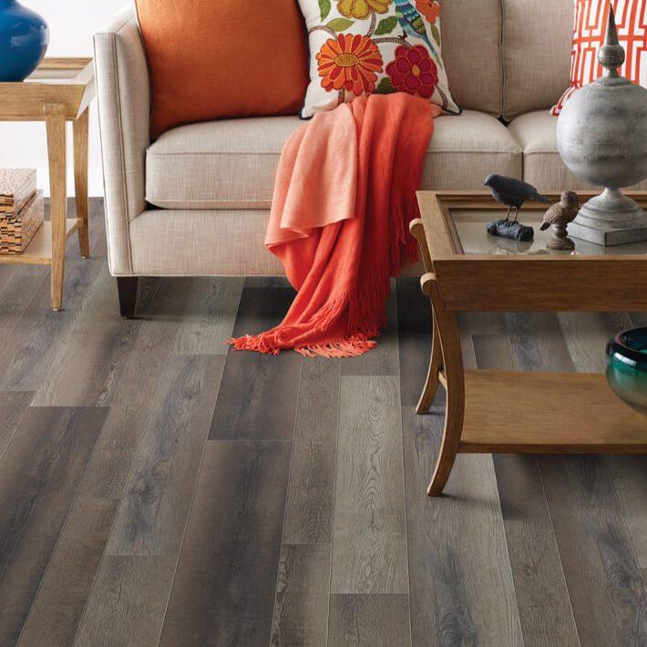 shaw-floorte-vinyl-flooring | The Carpet Shoppe